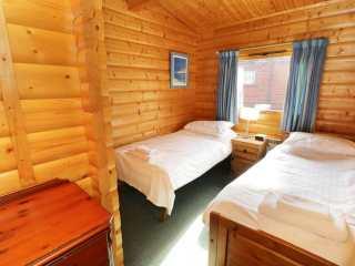 Red Kite Lodge - 977031 - photo 2