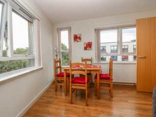 Magpie Apartment - 977103 - photo 3
