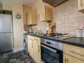 Magpie Apartment - 977103 - photo 2