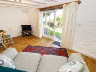 The Granary Cottage - 977145 - photo 4