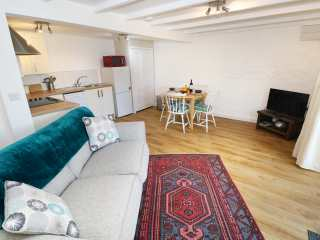 The Granary Cottage - 977145 - photo 2