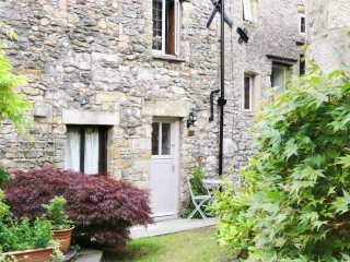 Courtyard Cottage - 977178 - photo 3