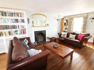 Birdsong Cottage - 977385 - photo 2
