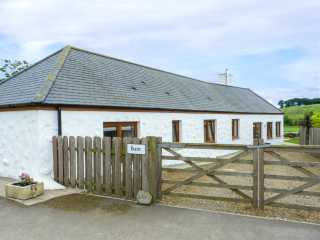 Drumfad Barn - 977426 - photo 1