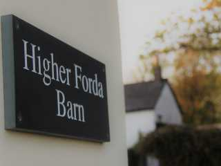 Higher Forda - 977463 - photo 2