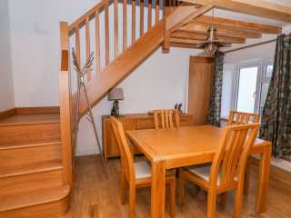 Crooked Hill Cottage - 977490 - photo 7