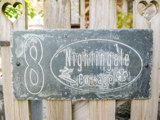Nightingale Cottage - 977586 - photo 3