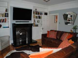 Laburnum Cottage - 977638 - photo 5