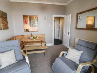 Seaview Apartment - 977688 - photo 4
