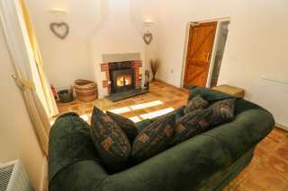 Tregoninny Farmhouse - 978617 - photo 2