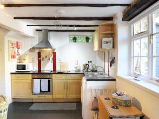 Hele Stone Cottage - 979367 - photo 3