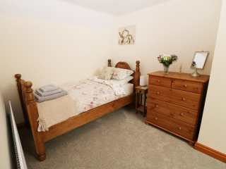 Old Hall Cottages - 979568 - photo 3