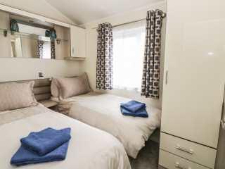 Lodge 12A - 979599 - photo 2