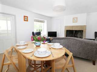 Gritstone Cottage - 979710 - photo 10
