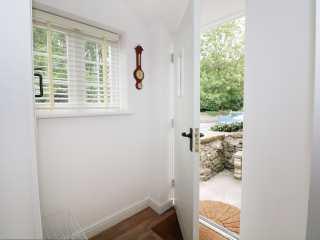 Gritstone Cottage - 979710 - photo 3