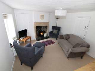 Gritstone Cottage - 979710 - photo 5