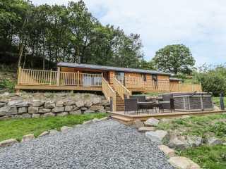 Thornyfield Lodge - 979714 - photo 1