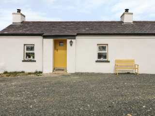Mary Larkin's Cottage - 980017 - photo 3