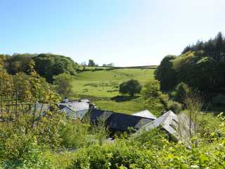 River Cottage - 980030 - photo 1