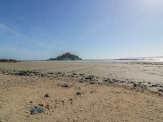 Beachcomber - 980033 - photo 4