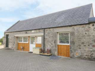 Muiryhall Steading - 980302 - photo 1