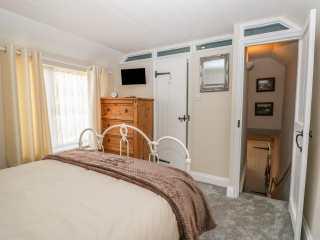 Rose Cottage - 980449 - photo 2
