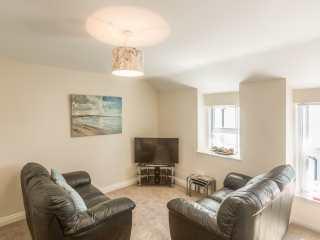 Apartment 4, 7 St Anns Apartments - 980934 - photo 9