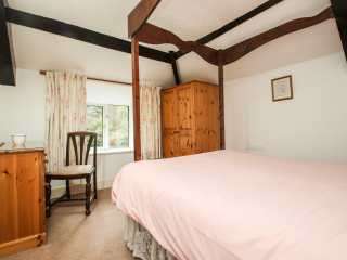 Mill Cottage - 981 - photo 4