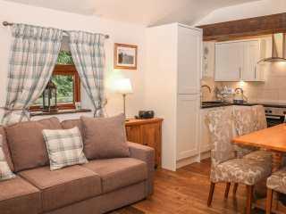 The Church Inn Cottage - 981045 - photo 4