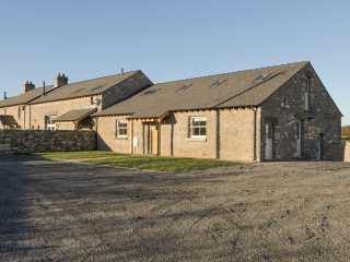 The Byre - 981468 - photo 1