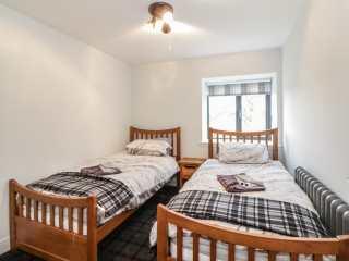 1 Middleton Cottage - 981711 - photo 4