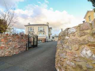 Cottage 1 Newcourt - 981898 - photo 1