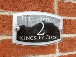Poets Retreat - 982140 - photo 3