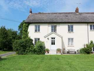 Heathfield Down Farmhouse - 982215 - photo 1