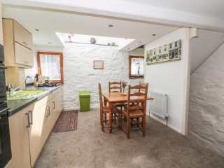 1 Laurel Cottage - 982359 - photo 4