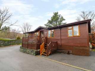 Lakeland Lodge - 982630 - photo 1
