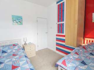 Swanage Bay Apartment - 982712 - photo 3