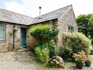 Rosemary Cottage - 982858 - photo 1