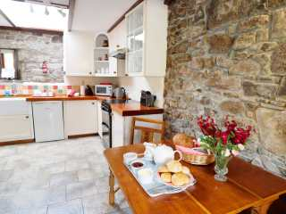 Rosemary Cottage - 982858 - photo 4