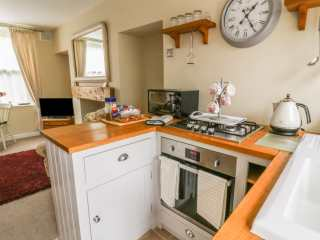 Daisy's Holiday Cottage - 982860 - photo 4