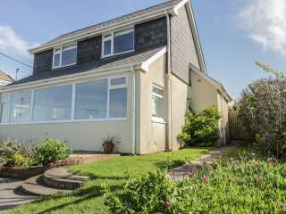 Crantock Bay House - 983158 - photo 1