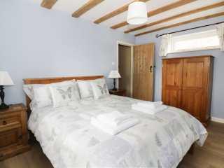 Upper Barn Annexe - 983181 - photo 3