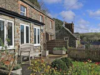 2 Rock Cottage - 983368 - photo 1