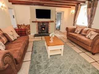 Lindisfarne Cottage - 983642 - photo 4