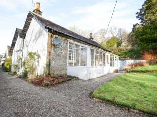 Rosemount Cottage - 983692 - photo 1