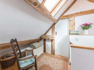 The New Inn Mill - 983733 - photo 3