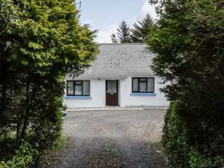 Killary Bay View House - 983821 - photo 3