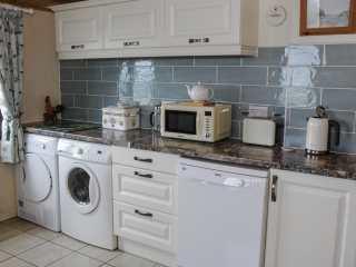 Killary Bay View House - 983821 - photo 6