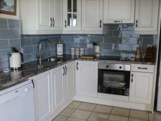 Killary Bay View House - 983821 - photo 7