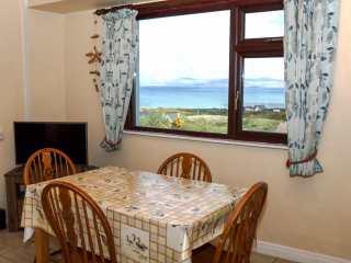 Killary Bay View House - 983821 - photo 5